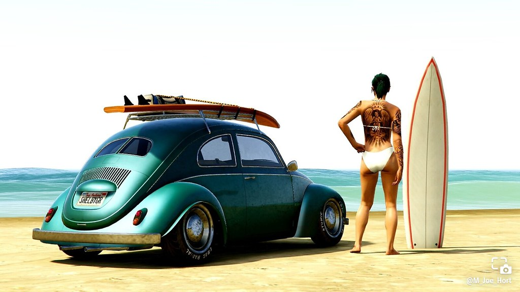 51298889613 6d5d94618b b Share of the Week: Summer – PlayStation.Blog