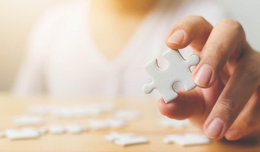 de-nouvelles-cibles-contre-la-maladie-Alzheimer