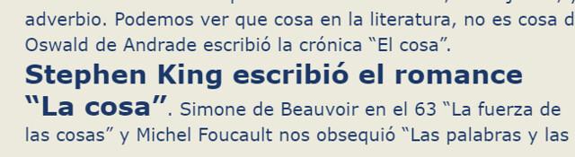 ..Bagunça.. - Página 14 51299326165_21c6465b22_z