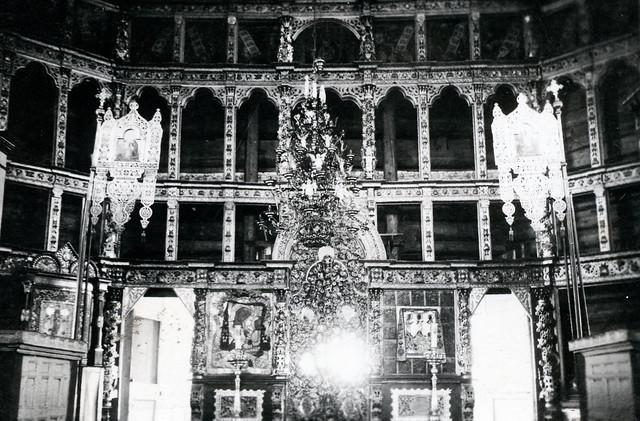 Kiži 1943
