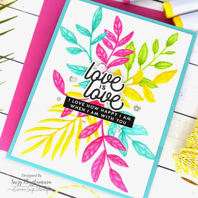 love is love 3