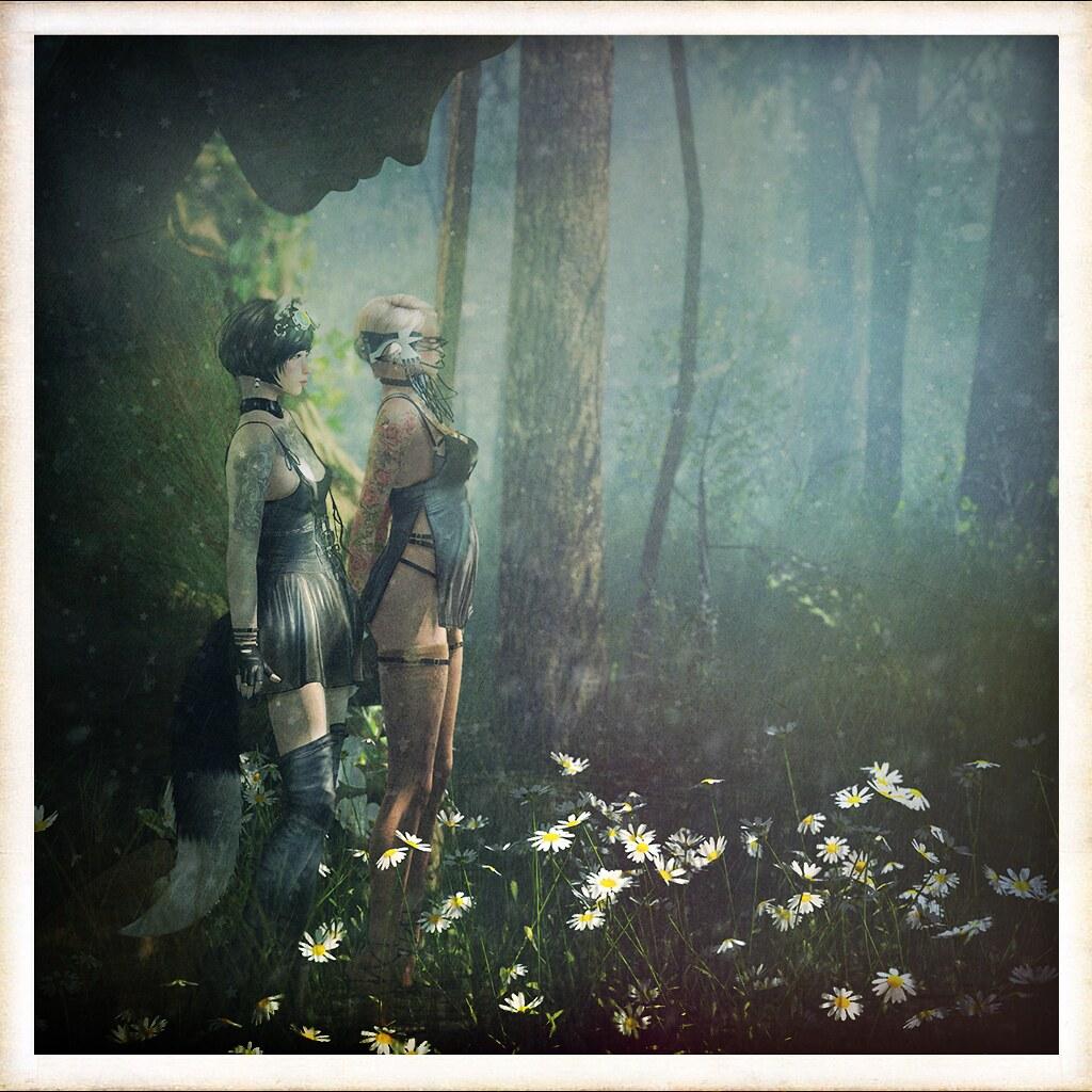 wandering_world1307