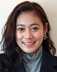 Yang_headshot