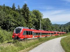 Werdenfelsbahn