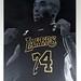 Black On Black Kobe