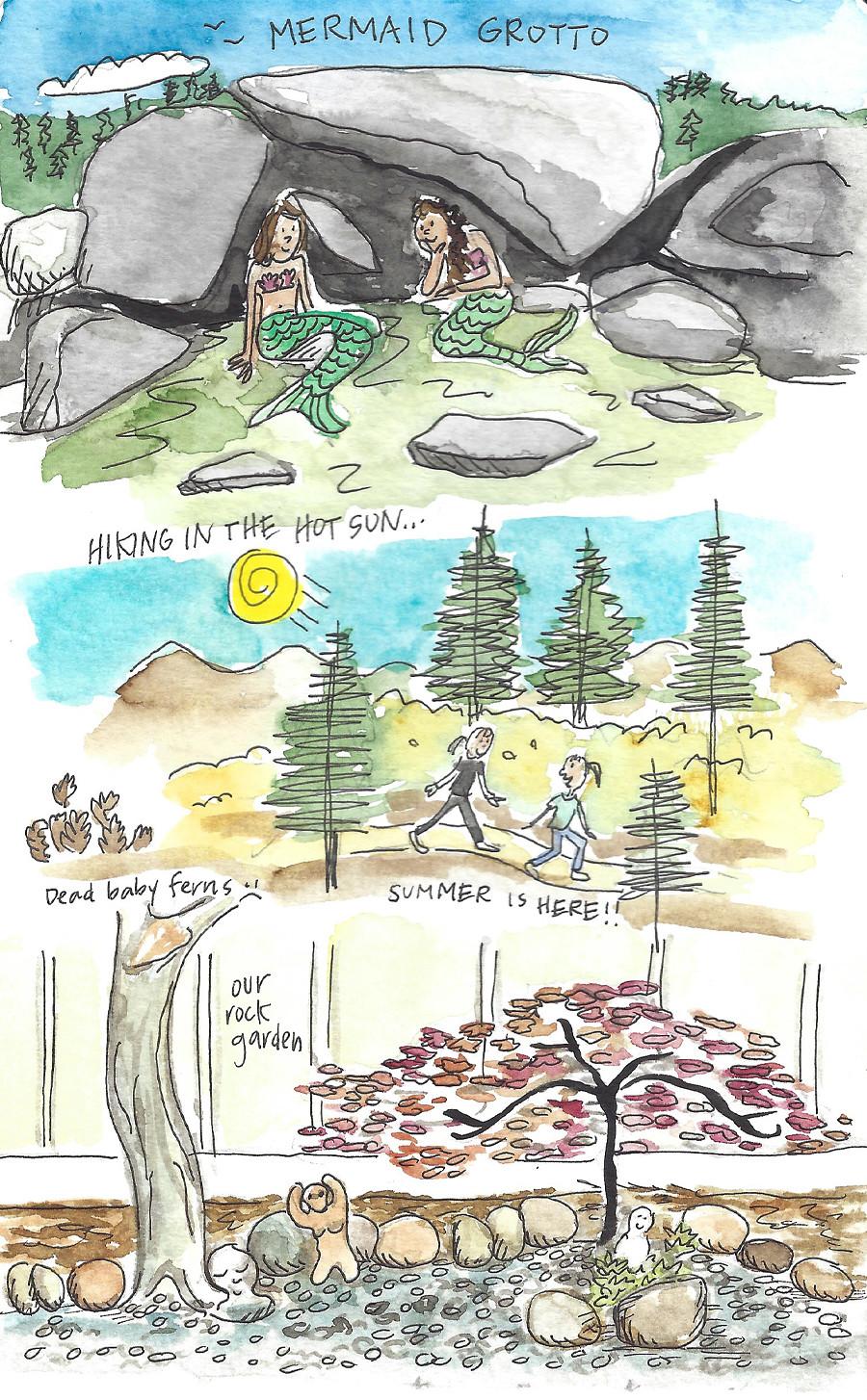 Visiting-Susans-watercolor-2