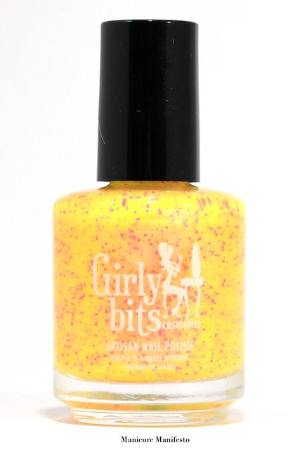 Girly Bits Seize Every Opry-tunity