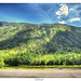 Sunday Drive, Crawford Notch, White Mountain NH USA (explored 07-11-2021)