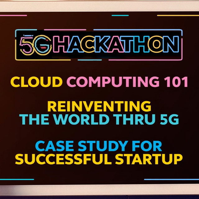 globe hackathon