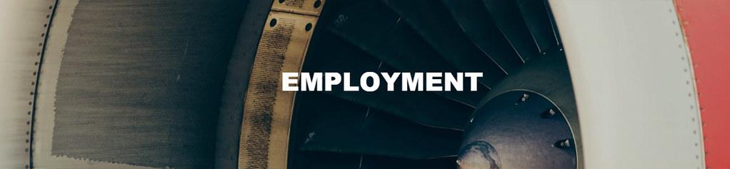 Leading Edge Montana Dba Exec Ai job details and career information