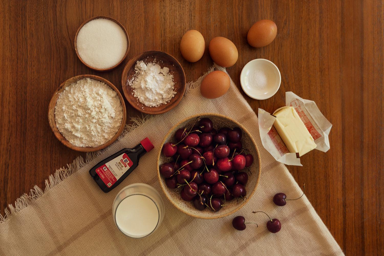 02-cherry-clafoutis-dessert-recipe-food