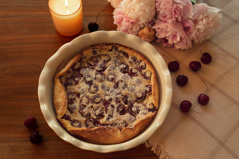 01-cherry-clafoutis-dessert-recipe-food