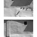 Architecture minimalist :copyright:Κατερίνα_Κωνσταντινίδου
