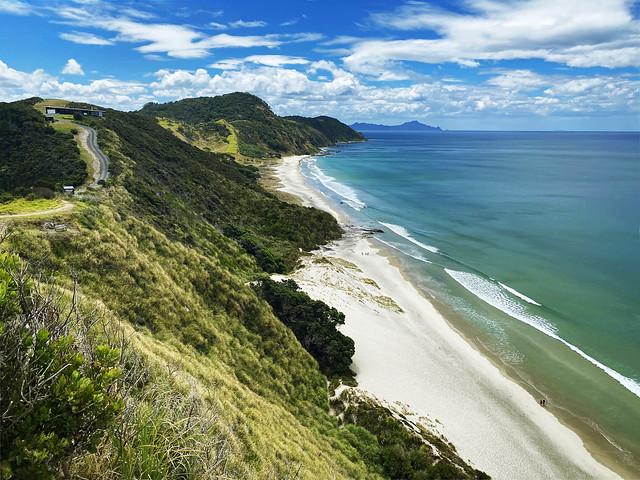 Mangawhai   NZ