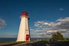 Cape George Guardian