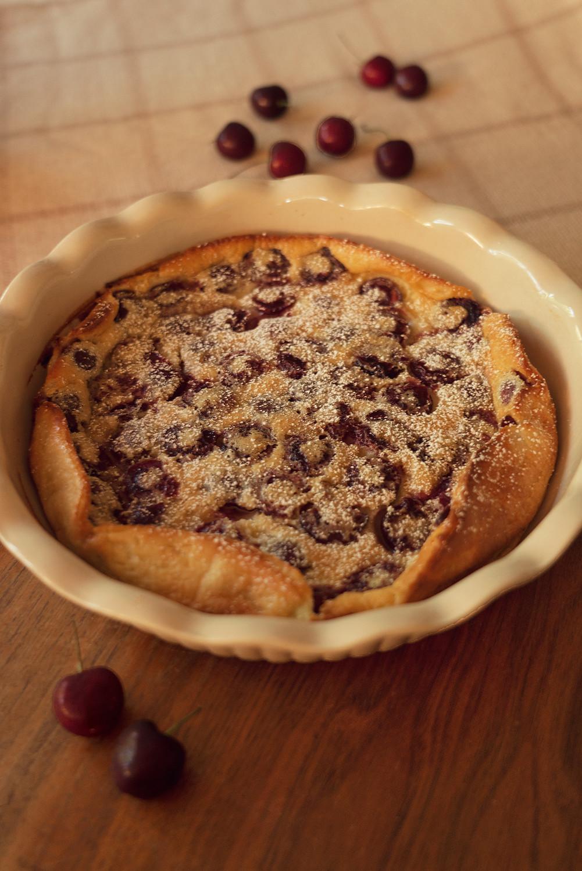06-cherry-clafoutis-dessert-recipe-food