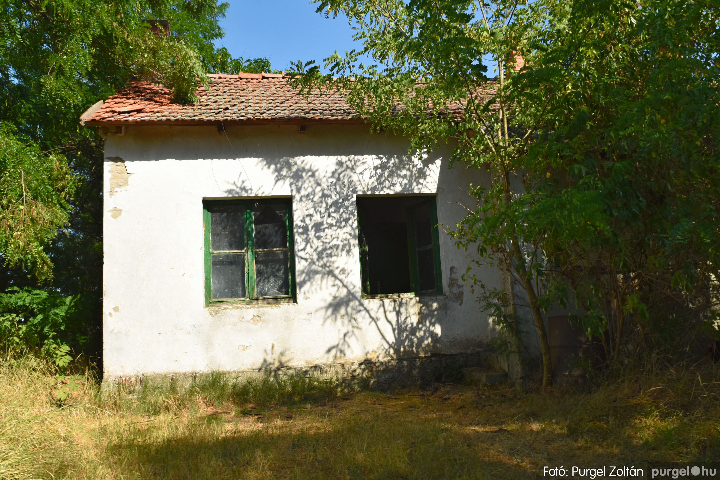 2021.07.08. 013 Barangolás az egykori Grüner-telepen és környékén - Fotó:PURGEL ZOLTÁN© DSC_8191q.jpg
