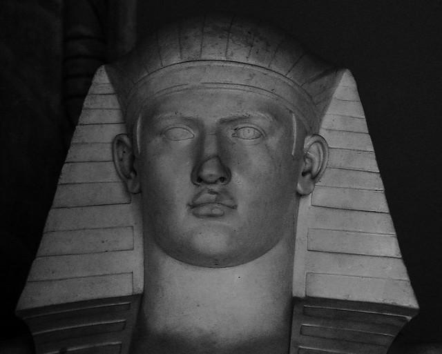 Osiris-Antinous - II