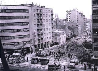 Scala dupa 1977