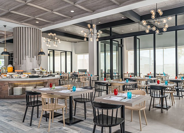 Park Inn by Radisson Bacolod_Arima all day dining Restaurant_Revised