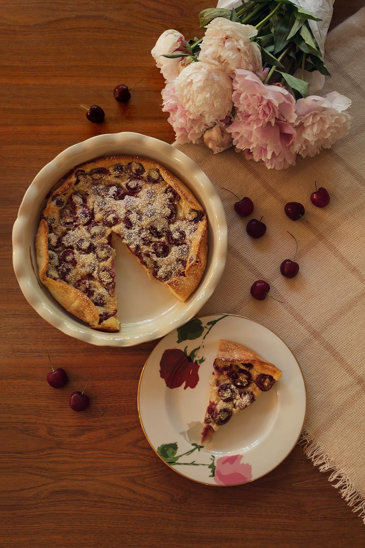 08-cherry-clafoutis-dessert-recipe-food