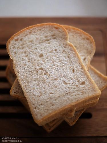 30%全粒粉食パン 20210710-DSCT8741 (2)