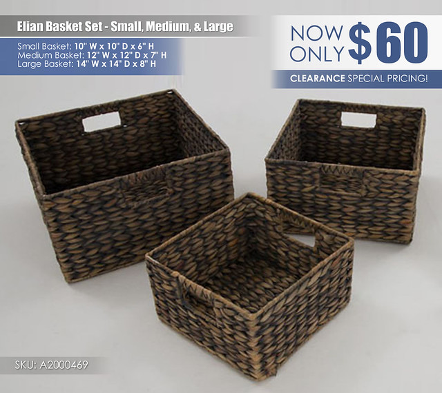 Elian Basket Set of Three_A2000469_Q2 JUNE 2021