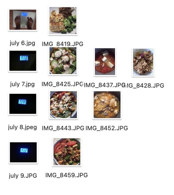Screen Shot 2021-07-09 at 2.13.12 PM