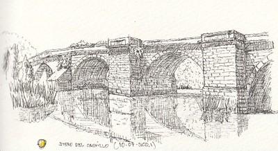 Itero del Castillo (Burgos)