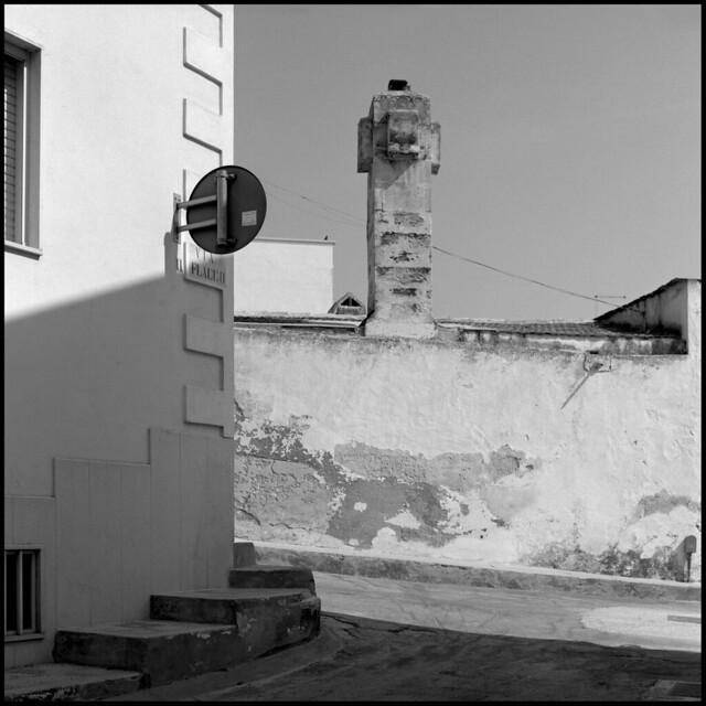 Via Flacco
