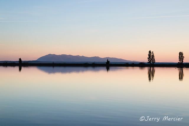 _MG_6491 - Yellowstone Lake.