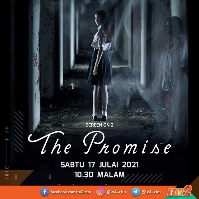 Senarai Filem Seram Thailand &Amp; Aksi Tamil Hiasi Slot Screen On 2