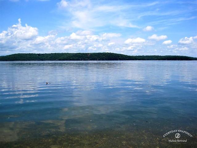 Lakes (2)