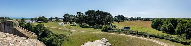 EY2A5131-Panorama.jpg