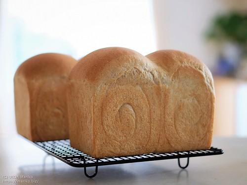 30%全粒粉食パン 20210710-DSCT8643 (3)