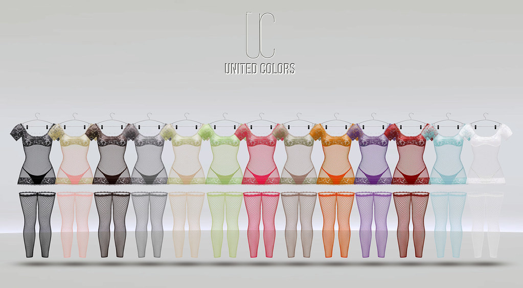UC_aNet_Dress_all in 1