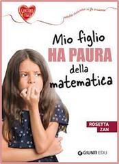 paura della Matematica