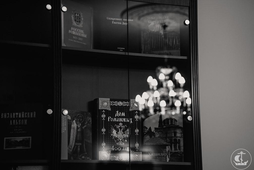 7-10 июля 2021.  Вступительные экзамены на факультет церковных искусств/  7-10 July 2021. Entrance exam for faculty of Church Arts