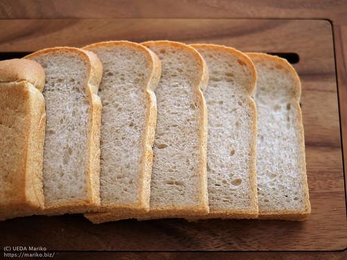 30%全粒粉食パン 20210710-DSCT8727 (4)