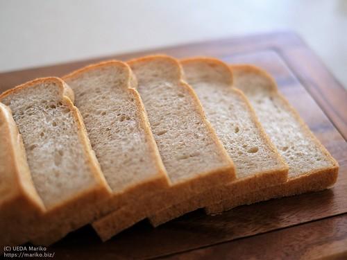 30%全粒粉食パン 20210710-DSCT8723 (3)