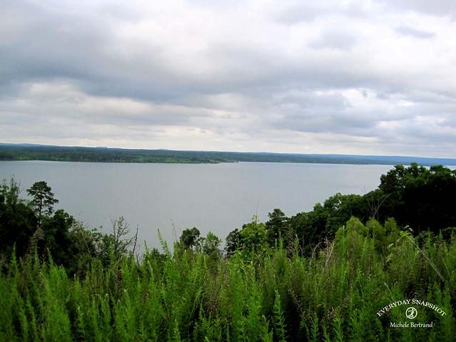Lakes (10)