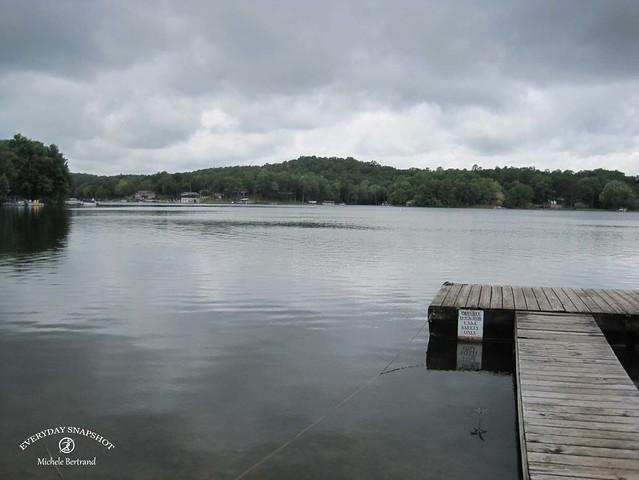 Lakes (6)