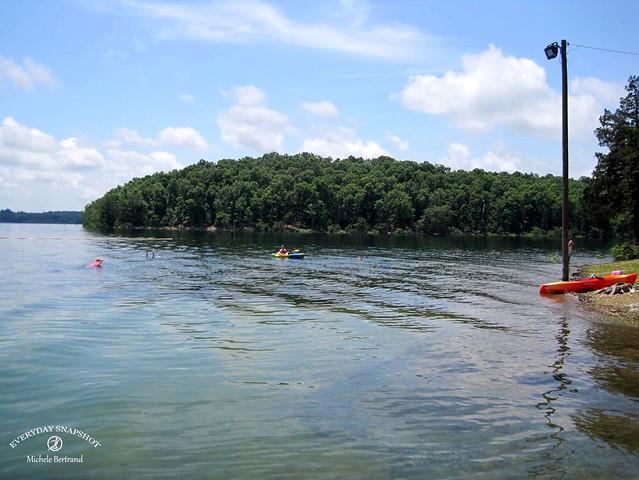 Lakes (5)