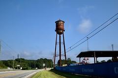 Ila, Maysville, Homer, Danielsville, Historic Georgia Old Towns