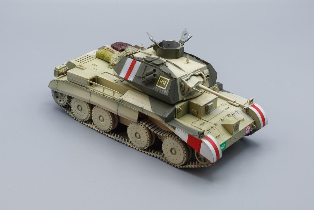 A13 Mk.II