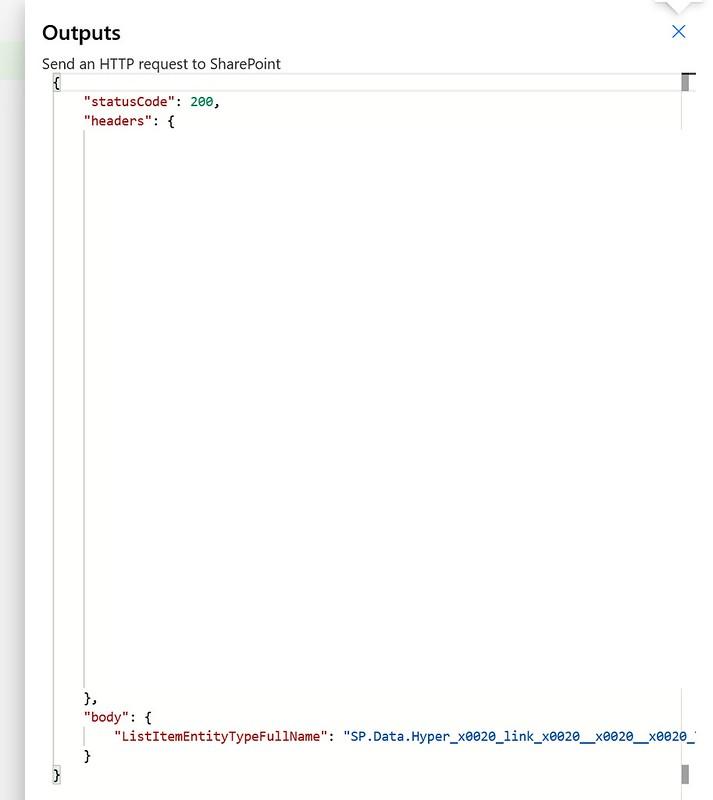 rawoutputs_listitementitytypefullname
