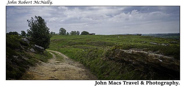 John Macs Photo Portfolio Images.
