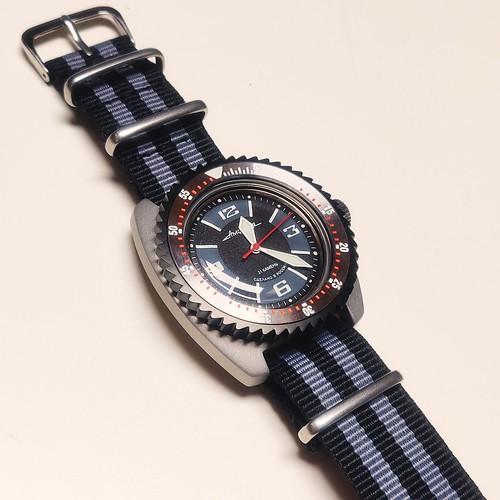 Vos montres russes customisées/modifiées - Page 17 51303970946_6930f730ee