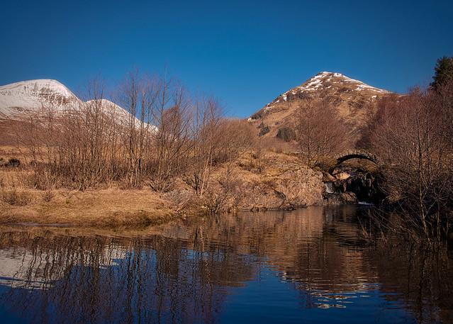 Highland Spring