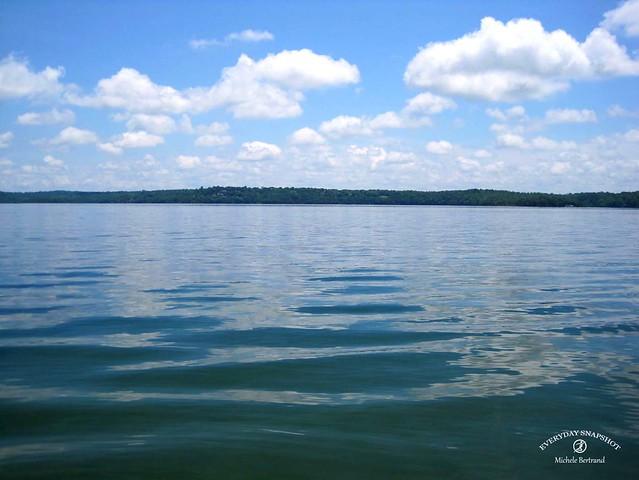 Lakes (4)